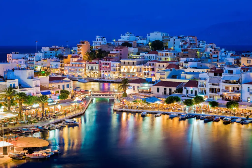Greek-Island-Tour
