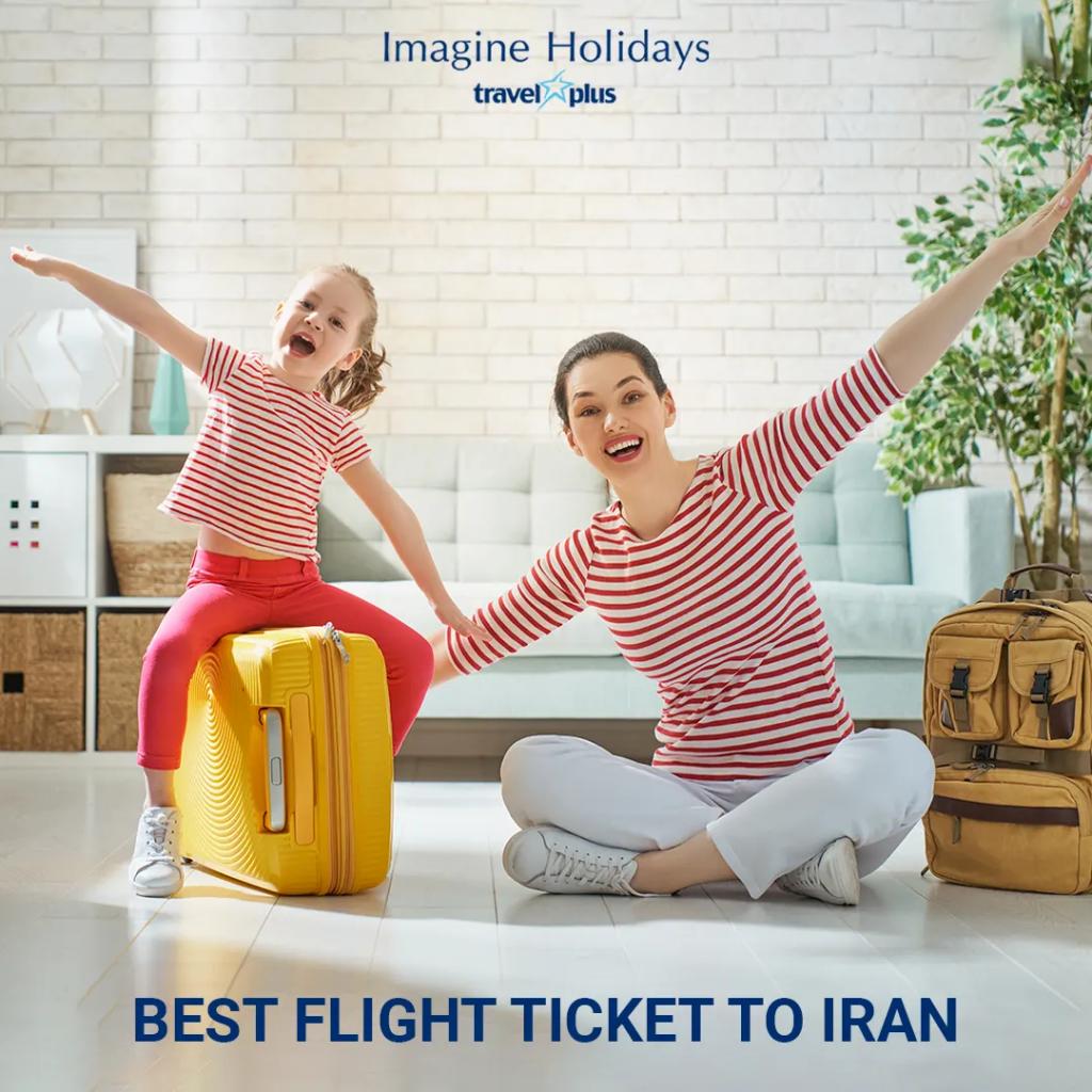 Best-flight-tickets-to-Iran-from-Toronto