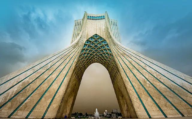 Iran-ticket (1)