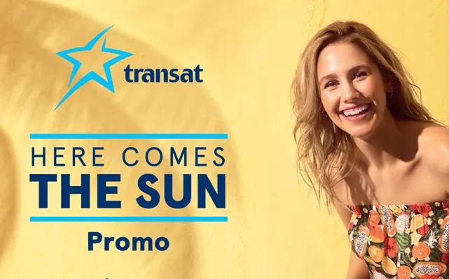Sun-Promotion